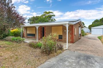 Recently Sold 16 Stephens Avenue, STRATHALBYN, 5255, South Australia