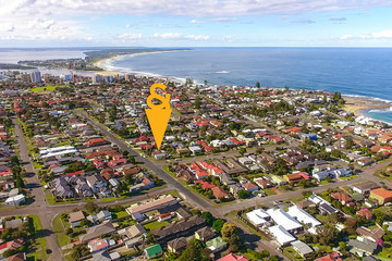Recently Sold 16 Eloora Road, LONG JETTY, 2261, New South Wales