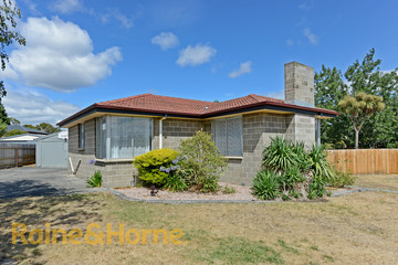 Recently Sold 2 Scott Road, BRIDGEWATER, 7030, Tasmania