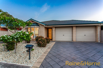 Recently Sold 11 Paluma Street, LARGS NORTH, 5016, South Australia