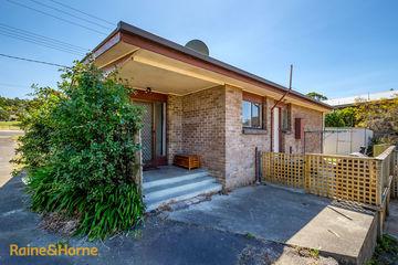 Recently Sold 1/158 Roslyn Avenue, BLACKMANS BAY, 7052, Tasmania