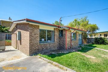 Recently Sold 2/158 Roslyn Avenue, BLACKMANS BAY, 7052, Tasmania