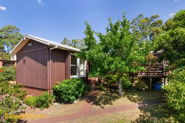 Recently Sold 64 Auburn Road, KINGSTON BEACH, 7050, Tasmania