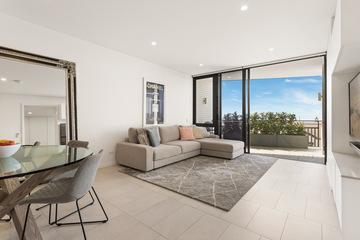 Recently Sold 5512/34 Wellington Street, BONDI, 2026, New South Wales