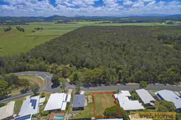Recently Sold 48 Macadamia Drive, POTTSVILLE, 2489, New South Wales