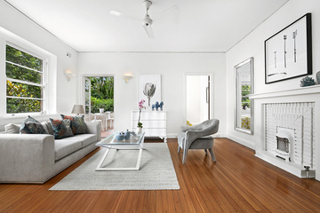 Recently Sold 1/21 South Avenue, DOUBLE BAY, 2028, New South Wales