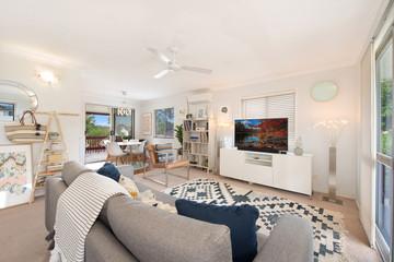 Recently Sold 42 SNOWDON STREET, SLACKS CREEK, 4127, Queensland