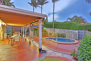 Recently Sold 11 Botticelli Place, Mackenzie, 4156, Queensland
