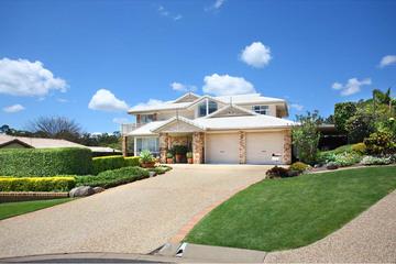 Recently Sold 14 Botticelli Place, Mackenzie, 4156, Queensland