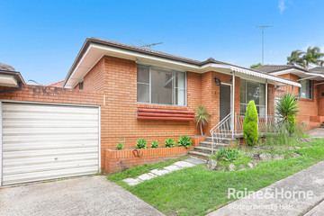 Recently Sold 2/120 Wolseley Street, BEXLEY, 2207, New South Wales