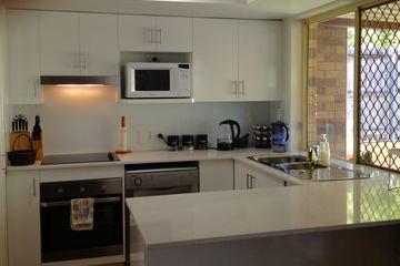 Recently Sold 6/142 Bunya Road, ARANA HILLS, 4054, Queensland