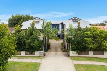 Recently Sold 8/38 Channel Street, CLEVELAND, 4163, Queensland