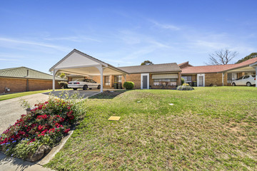 Recently Sold 7 31 Newton Street, GOULBURN, 2580, New South Wales