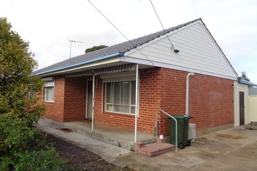 Recently Sold 20 Drew Street, TWO WELLS, 5501, South Australia