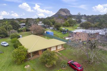 Recently Sold 29 Railway Parade, POMONA, 4568, Queensland