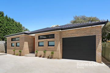 Recently Sold 45a Preddys Road, BEXLEY, 2207, New South Wales