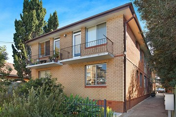 Recently Sold 6/51 Woodcourt Street, MARRICKVILLE, 2204, New South Wales