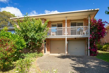 Recently Sold 572 Beach Road, DENHAMS BEACH, 2536, New South Wales