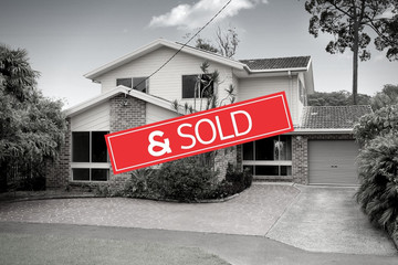 Recently Sold 13 Algona Avenue, KINCUMBER, 2251, New South Wales