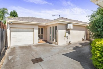 Recently Sold 3/39 BANKSIA GROVE, TULLAMARINE, 3043, Victoria