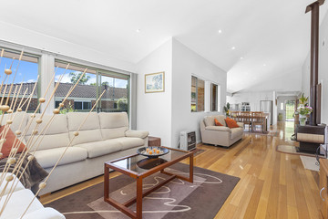 Recently Sold 21 Gardiner Place, HELENSBURGH, 2508, New South Wales