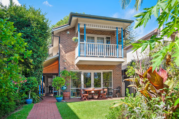 Recently Sold 5a Milner Crescent, WOLLSTONECRAFT, 2065, New South Wales