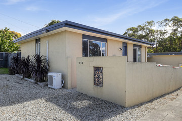 Recently Sold 1/130 Summerleas Road, Kingston, 7050, Tasmania
