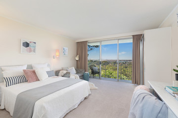 Recently Sold 606/284 Pacific Highway, ARTARMON, 2064, New South Wales
