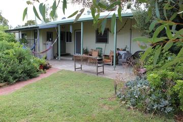 Recently Sold 19-23 Sabine Street, COULTA, 5607, South Australia