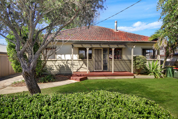 Recently Sold 2 Sutton Avenue, LONG JETTY, 2261, New South Wales