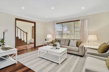 Recently Sold 12 Glengariff Avenue, Killarney Heights, 2087, New South Wales