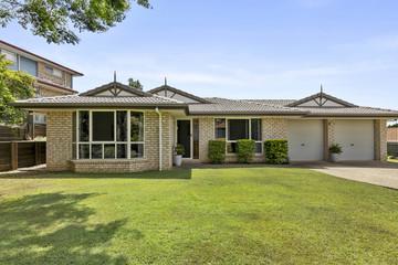 Recently Sold 8 SUMMIT STREET, BELMONT, 4153, Queensland