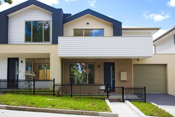 Recently Sold 1B Hawthorn Street, COBURG, 3058, Victoria
