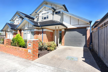 Recently Sold 13B Quick Street, PASCOE VALE, 3044, Victoria