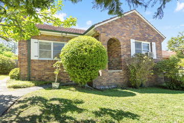 Recently Sold 57 HINEMOA AVENUE, NORMANHURST, 2076, New South Wales