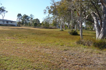 Recently Sold 7 Endeavour Dr, COOLOOLA COVE, 4580, Queensland