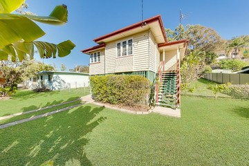 Recently Sold 27 Leonard Street, SOUTH GLADSTONE, 4680, Queensland