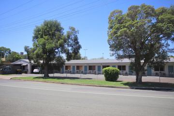 Recently Listed 163 Brisbane Street, BEAUDESERT, 4285, Queensland