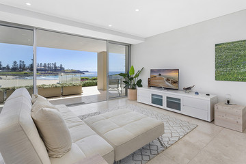 Recently Sold 2/2 Barney Street, KIAMA, 2533, New South Wales
