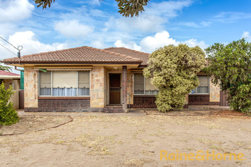 Recently Sold 16 Sutherland Avenue, SEMAPHORE PARK, 5019, South Australia