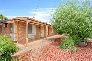 Recently Sold 1 Keogh Court, MEADOW HEIGHTS, 3048, Victoria