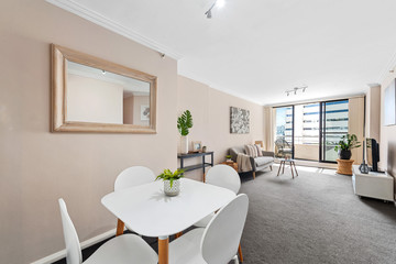 Recently Sold 314/1 Sergeants Lane, ST LEONARDS, 2065, New South Wales