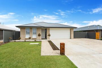 Recently Sold 53 Garwood Court, STRATHALBYN, 5255, South Australia