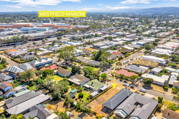 Recently Sold 8 Sweetwater Street, SEACOMBE GARDENS, 5047, South Australia