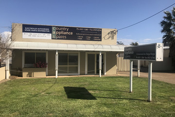 Recently Sold 116 Hammond Avenue, WAGGA WAGGA, 2650, New South Wales