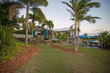 Recently Sold 8 Talara Court, RURAL VIEW, 4740, Queensland