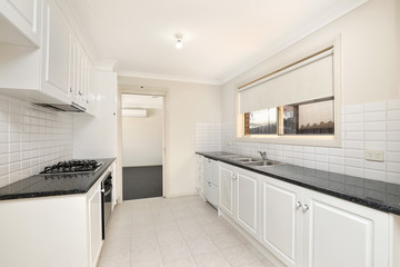 Recently Sold 2/32 Henry Street, MELTON, 3337, Victoria