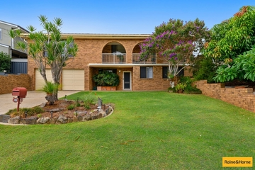 Recently Sold 20 Caltowie Place, Coffs Harbour, 2450, New South Wales