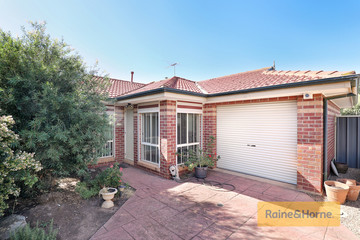 Recently Sold 2/32 Toolern Street, MELTON SOUTH, 3338, Victoria