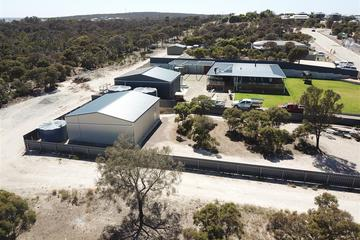 Recently Sold 15 Tea Tree Court, COFFIN BAY, 5607, South Australia